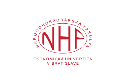 Information for international students of the NHF in connection with COVID-19