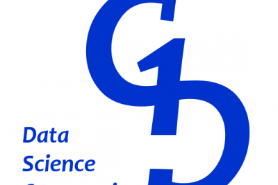 Establishment of the Data Science Community student club