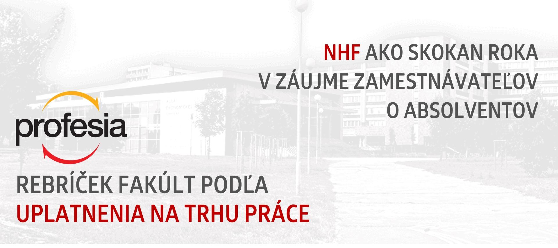 39d65b4b8c0b Aktuality - Národohospodárska fakulta Ekonomickej univerzity v Bratislave
