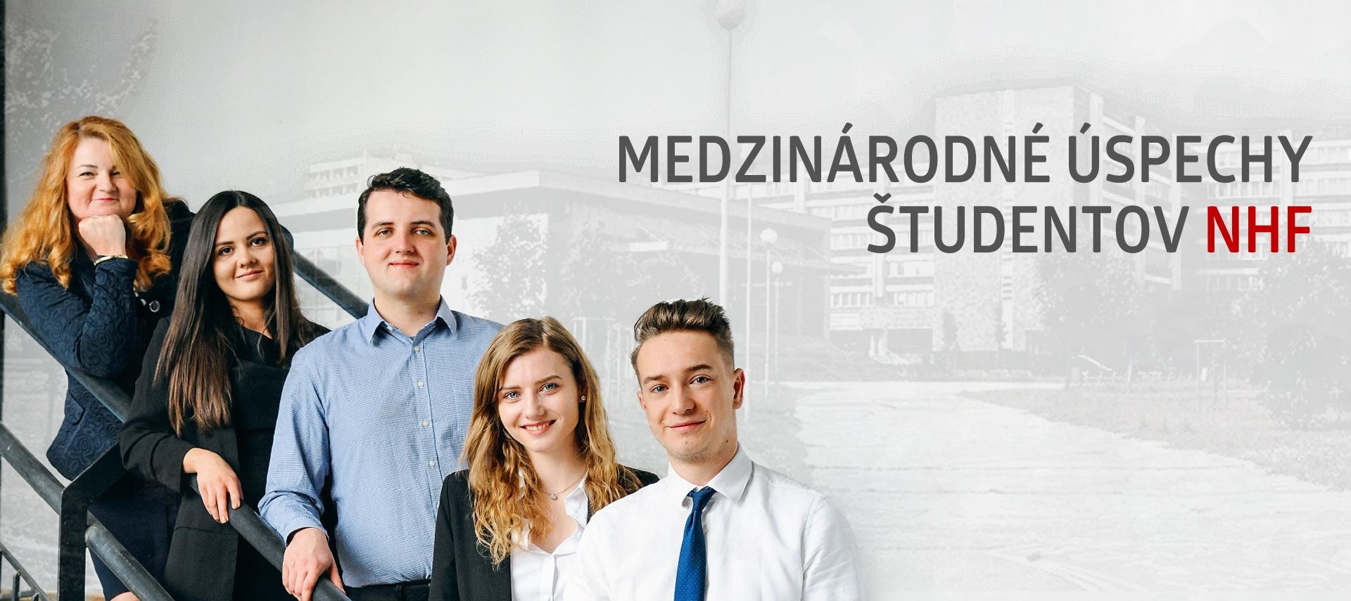 e421a9d586f3 Aktuality - Národohospodárska fakulta Ekonomickej univerzity v Bratislave