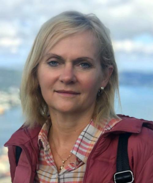 ČAPLÁNOVÁ, Anetta, prof. Ing., PhD.