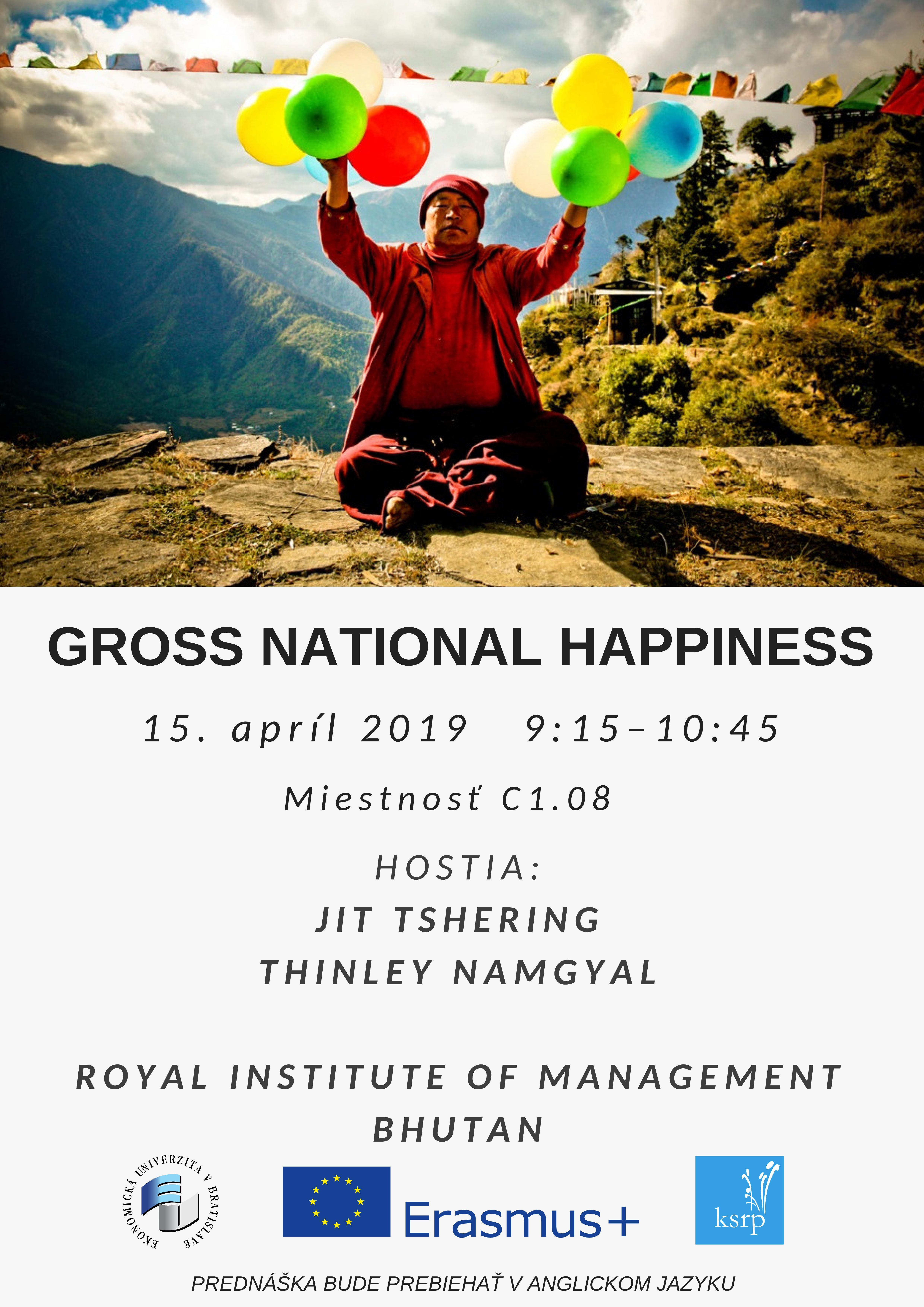 Gross_National_Happiness_Poster-page-001.jpg