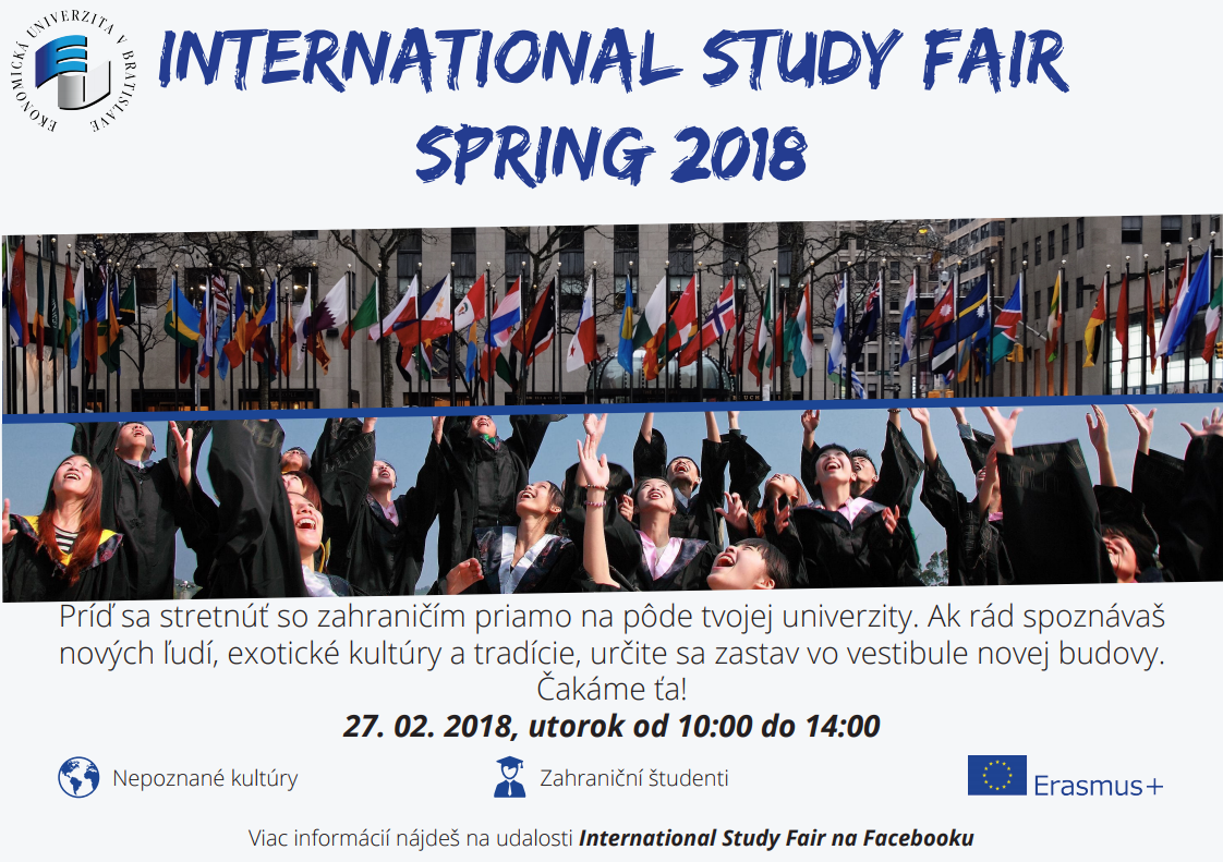 Study_fairs___svk_version.png