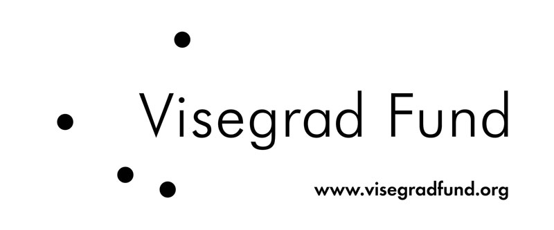 visegrad fund logo web black 800